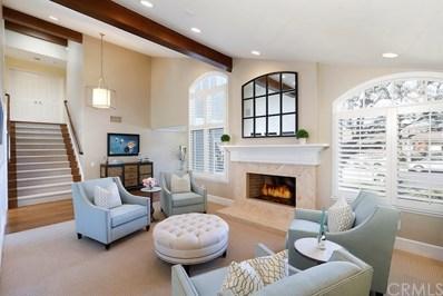 1715 Port Stirling Place, Newport Beach, CA 92660 - MLS#: NP19033059