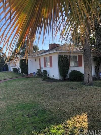 3297 N Arrowhead Avenue, San Bernardino, CA 92405 - MLS#: NP19034331