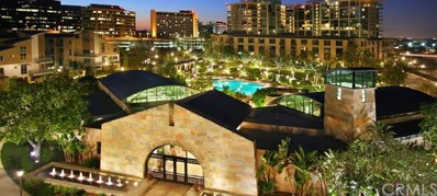 402 Rockefeller UNIT 102, Irvine, CA 92612 - MLS#: NP19036816