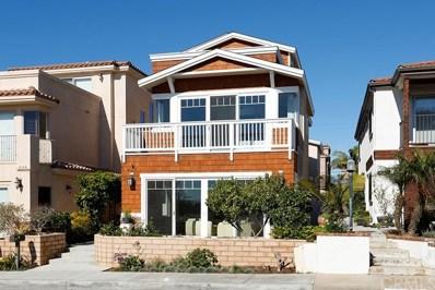627 Frankfort Avenue, Huntington Beach, CA 92648 - #: NP19037600