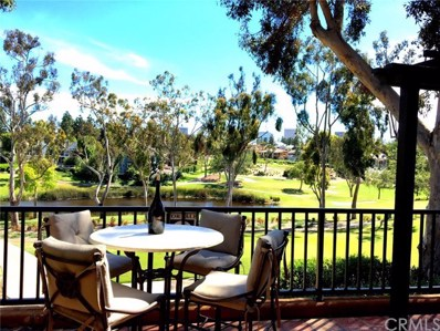 711 Bay Hill Drive, Newport Beach, CA 92660 - MLS#: NP19038813
