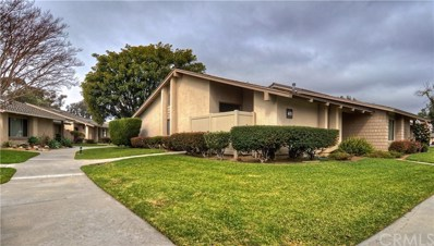 8766 Tulare UNIT 401A, Huntington Beach, CA 92646 - MLS#: NP19039628