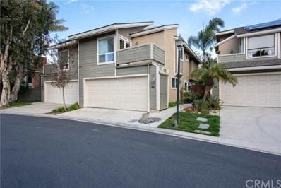 122 Eucalyptus Lane, Costa Mesa, CA 92627 - MLS#: NP19040973