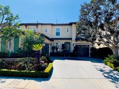 112 Via Sabinas, San Clemente, CA 92673 - MLS#: NP19042946
