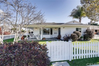 1998 Orange Avenue, Costa Mesa, CA 92627 - MLS#: NP19043033