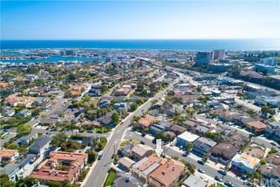 3216 Clay Street, Newport Beach, CA 92663 - #: NP19043106