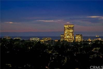 7 Monaco UNIT 8, Newport Beach, CA 92660 - MLS#: NP19043369