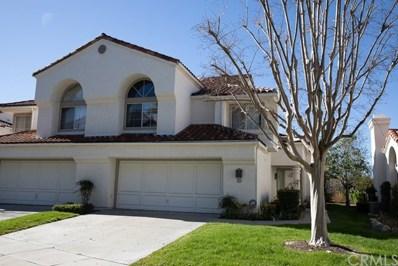35 Calle Melinda, Rancho Santa Margarita, CA 92688 - MLS#: NP19046720