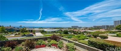 2707 Lighthouse Lane, Corona del Mar, CA 92625 - MLS#: NP19047367