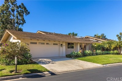2101 Vista Laredo, Newport Beach, CA 92660 - MLS#: NP19047406