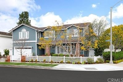 1736 Port Margate Place, Newport Beach, CA 92660 - MLS#: NP19048616