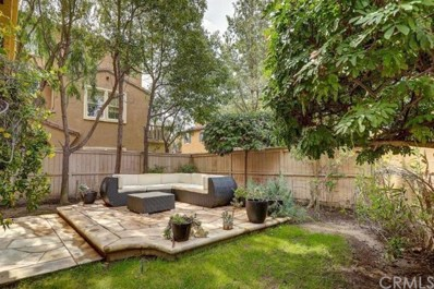 17 Bluebell, Irvine, CA 92618 - MLS#: NP19050231