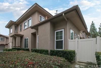 12 Iron Bark, Aliso Viejo, CA 92656 - MLS#: NP19054872