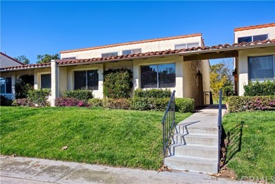 2317 Vista Huerta, Newport Beach, CA 92660 - MLS#: NP19055794