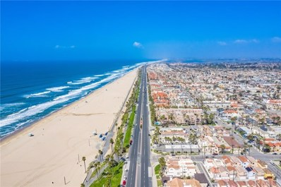 1400 Pacific Coast UNIT 301, Huntington Beach, CA 92648 - MLS#: NP19057054