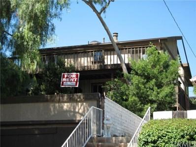 16591 E Buena Vista Avenue, Orange, CA 92865 - MLS#: NP19057264