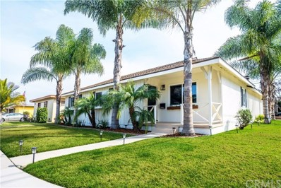 2290 Canehill Avenue, Long Beach, CA 90815 - MLS#: NP19059605