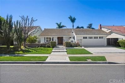 1791 Hummingbird Drive, Costa Mesa, CA 92626 - MLS#: NP19059963