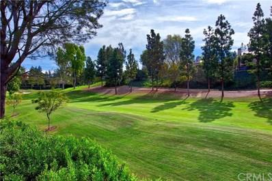 50 Sea Pine Lane UNIT 61, Newport Beach, CA 92660 - MLS#: NP19060473
