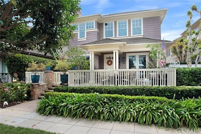 17 Spanish Bay Drive, Newport Beach, CA 92660 - MLS#: NP19061568