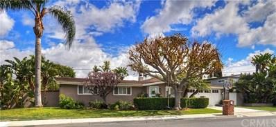 278 E Wilson Street, Costa Mesa, CA 92627 - MLS#: NP19064452