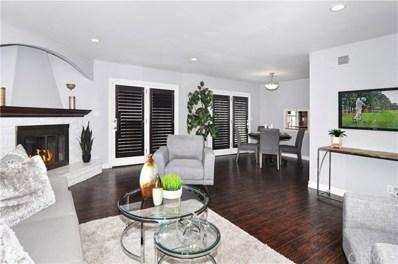 2231 Golden Circle, Newport Beach, CA 92660 - MLS#: NP19066295