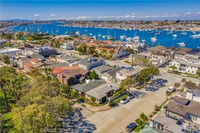 1748 Plaza Del Norte, Newport Beach, CA 92661 - MLS#: NP19068303