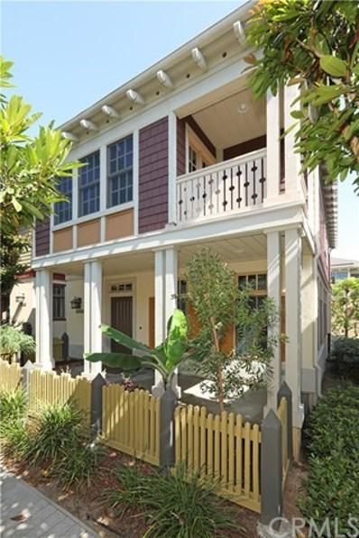 2606 Bungalow Place, Corona del Mar, CA 92625 - MLS#: NP19069622