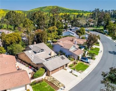43 Sycamore Creek, Irvine, CA 92603 - MLS#: NP19072292