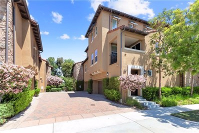 33 Gingerwood, Irvine, CA 92603 - MLS#: NP19073098