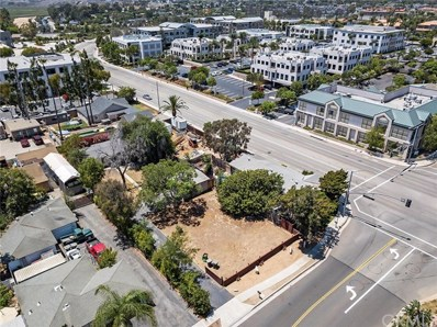 2122 Orchard Drive, Newport Beach, CA 92660 - MLS#: NP19075060