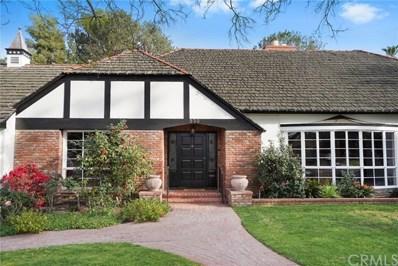 930 W River Lane, Santa Ana, CA 92706 - MLS#: NP19078382