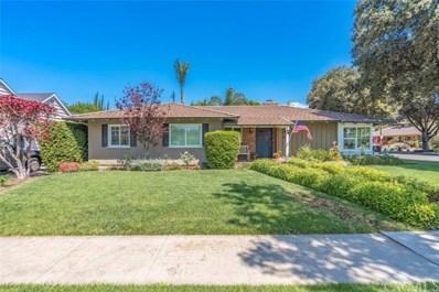 923 W 20th Street, Santa Ana, CA 92706 - MLS#: NP19079028