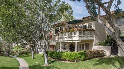 2907 Perla, Newport Beach, CA 92660 - MLS#: NP19080163