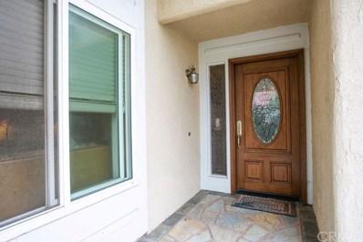 27812 Espinoza, Mission Viejo, CA 92692 - MLS#: NP19081733