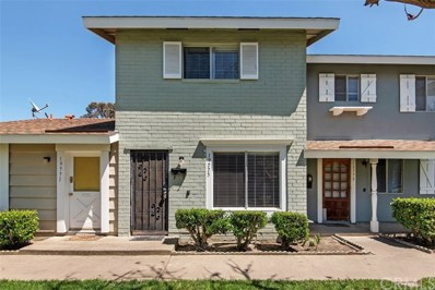 19775 Inverness Lane, Huntington Beach, CA 92646 - MLS#: NP19083103