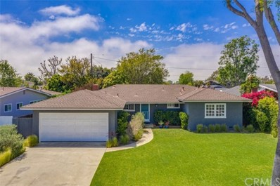 1907 Deborah Lane, Newport Beach, CA 92660 - MLS#: NP19087309