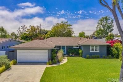 1907 Deborah Lane, Newport Beach, CA 92660 - MLS#: NP19087309