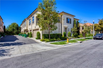 123 Mayfair, Irvine, CA 92620 - MLS#: NP19087907