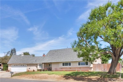 2311 Indian Horse Drive, Norco, CA 92860 - MLS#: NP19090687
