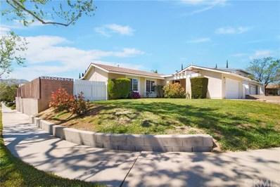 6496 Keystone Street, Simi Valley, CA 93063 - MLS#: NP19091932