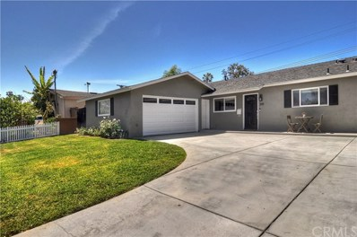 3111 Samoa Place, Costa Mesa, CA 92626 - MLS#: NP19092005