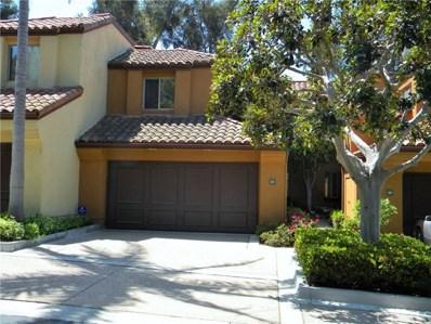 107 Bay Hill Drive, Newport Beach, CA 92660 - MLS#: NP19092762