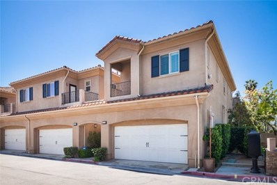 20402 Santa Ana Avenue UNIT 1, Newport Beach, CA 92660 - MLS#: NP19093655