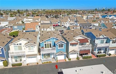 33 Channel Road UNIT 33, Newport Beach, CA 92663 - MLS#: NP19100805