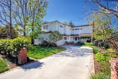 235 Walnut Street, Costa Mesa, CA 92627 - MLS#: NP19103281