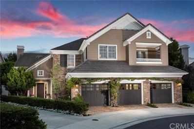 7 Ironwood Drive, Newport Beach, CA 92660 - MLS#: NP19106289