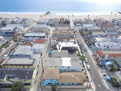 124 41 Street, Newport Beach, CA 92663 - MLS#: NP19107765