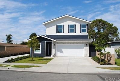 174 Costa Mesa Street, Costa Mesa, CA 92627 - MLS#: NP19107778