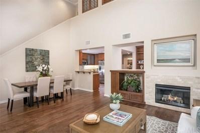 32 Gingerwood, Irvine, CA 92603 - MLS#: NP19108958